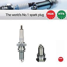Ngk DPR8EA-9/DPR8EA9/4929 standard bougie pack de 12 XR5DC XR4DC RA4HC