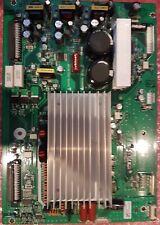 6871QYH029R 6871QYH029A 6870QYE008Q 42V6-Board Para Lg-Nuevo (B12)