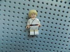 Lego Star Wars Minifigure 75173 Luke Skywalker