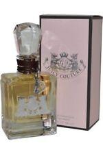 Perfumes de mujer Eau de parfum Couture Couture