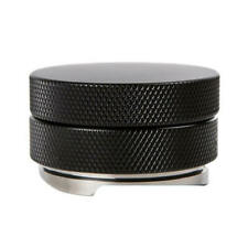 Kaldi Precision - Coffee Distributor - 58.5 mm - Australia's Tool 4 OCD
