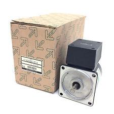 Induction Motor 4IK25GN-ET4 Oriental Motor 4IK25GNET4 *New*