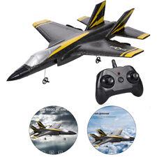 RC Fernbedienung   Flugzeug Flugzeug Modell Spielzeug für Kinder