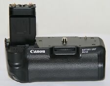 Canon Battery Grip BG-E3 For Canon Digital Rebel XT, XTi + NB-2LH Free USA Ship