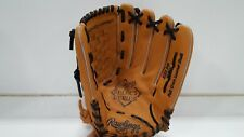 """Rawlings Select Series SS130 