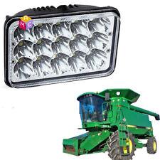 1PC LED Combine Light Kit John Deere 9400 9500 9600 9870 9770 9760 9750 9670STS