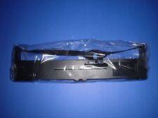12 RIBBONS For EPSON FX-890 FX890 LQ-590 LQ590 S015337