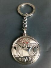 Jack Daniels Key Rings Barware