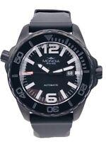 Orologio Mondia Automatico 2824 Diver 500m BM6603BK Limited Scontatissimo Nuovo
