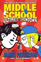 Middle School: Ultimate Showdown: (Middle School 5), Patterson, James , Good | F