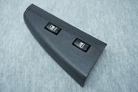 1990-1996 Chevy Lumina APV OEM PASSENGER POWER WINDOW SWITCH #499