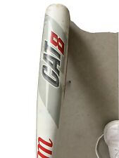 cat 8 baseball bat 31
