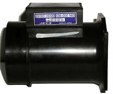OEM Nissan Mass Air Flow Sensor Meter Fits INFINITI M30 1989 - 94 NISSAN MAXIMA