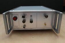 Avtech AVE1-C Monocycle Generator