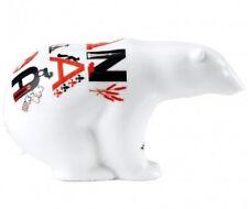 Royal Doulton Polar Bear Canada Figurine Limited Edition 40029170 New In Box