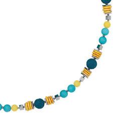 Modeschmuck-Halsketten & -Anhänger für Damen für besondere Anlässe-Kreuz-Motiv