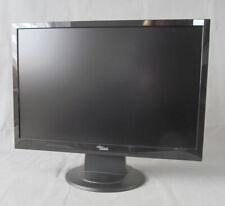 """22"""" (55,9cm) TFT Monitor Fujitsu Amilo LXL 3220WS"""