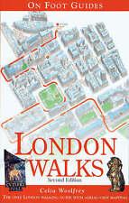 London Travel Books