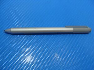 Microsoft Surface Pen Stylus Model 1710 for Surface Pro/Laptop/Book/Studio/Go