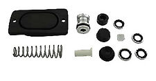 Kit, Master Cylinder Front, FLH-80, Classic 1982-84. FXRP Late 1984, FLHTP 1984-