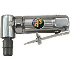 """Astro Pneumatic T20AH 1/4"""" 90 degree angle Air Die Grinder"""