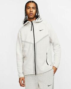Un fiel amenazar Viaje  Nike Tech Pack In Men's Sweats & Hoodies for Sale | Shop Men's Athletic  Clothes | eBay