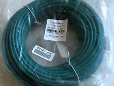 NEW OLD FANUC EE-4696-214-001 PO# 439998 CABLE CM