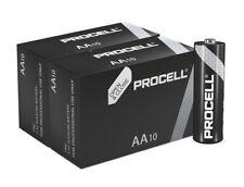 20x Duracell Industrial AA Batteries Alkaline 1.5V LR6 MN1500 Procell Battery AM
