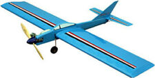 BRAND NEW SIG SKYRAY 35 BALSA WOOD CL C/L CONTROL LINE AIRPLANE KIT SIGCL25 !!