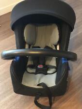 Audi – Seggiolino bambini mod. Baby Seat