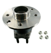 NEW SKF Wheel Hub VAUXHALL ASTRA ASTRAVAN OPEL VKBA 3652 STOCK CLEARANCE SALE !!