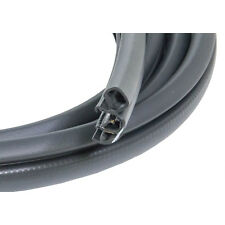 NEW OEM 2003-2018 Ford Econoline Front Door Weatherstrip Seal on Body LH Driver