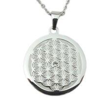 Energetix 4you Flower Des Life Magnet Swarovsk crystal Tcm magnetix 2792 Energy