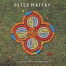 Begegnungen Live de Maffay,Peter | CD | état très bon