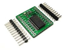 PCA9548A 8 Channel I2C Bus Switch w/ Reset Breakout for Arduino uControllers