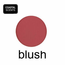 Coastal Scents Blush Pot BLUSH - VALENTINE - matte 36mm pan