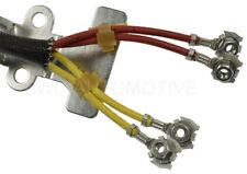 Fuel Injection Harness BWD FIH7