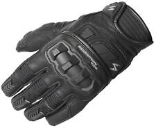 SCORPION KLAW II GLOVE (BLACK) SM G17-033