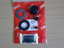 CLUTCH MASTER CYLINDER REPAIR SEAL KIT for TRIUMPH GT6 & DOLOMITE inc SPRINT