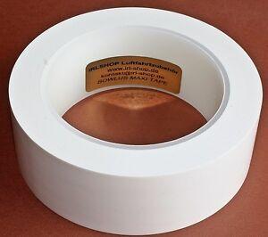 Bowlus Maxi Tape 38 mm