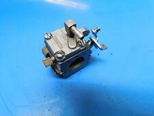 conjunto reparación adecuado Stihl 045av nuevo Carburador membrana Tillotson