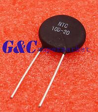 10D-20 Original Ntc Thermistor New Good Quality