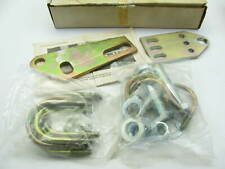TRW 16502 Steering Stabilizer/Damper Bracket Kit - Front