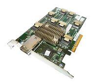 Hewlett Packard HP 468405-002 487738-001 24-Bay 3GB SAS Expander Card