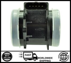 Volvo V40 VW [1999-2004] Mass Air Flow Meter Sensor 5WK9624