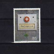 SUISSE SWITZERLAND Yvert  n° 1801 neuf sans charnière MNH