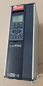 Danfoss Frequenzumrichter VLT 6006HT4B20STR3DLF00A00C0