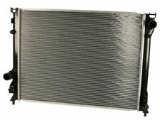 For 2009-2018 Dodge Charger Radiator 67233TS 2013 2012 2010 2016 2015 2011 2014