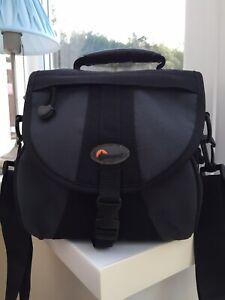 Lowepro Camera Bag BNWOT