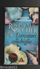 I CERCATORI DI CONCHIGLIE - R.PILCHER - 1996